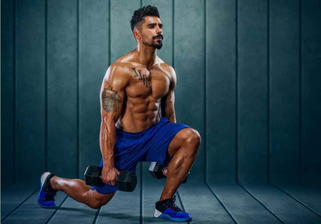 mens-fitness-picture-id802053906